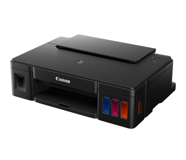 Canon Pixma G1400 - 274308 - zdjęcie 3