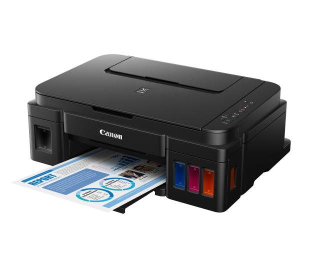 Canon Pixma G2400 - 274309 - zdjęcie 4