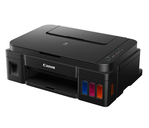 Canon Pixma G2400 - 274309 - zdjęcie 2