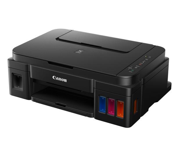 Canon Pixma G3400 WIFI - 274312 - zdjęcie 2
