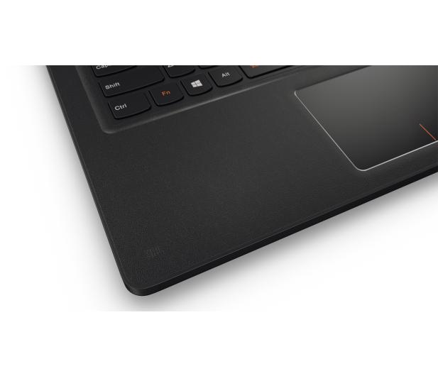 Lenovo Yoga 900 13 i5-6200U/4GB/256/Win10 Pomarańczowy - 280634 - zdjęcie 7