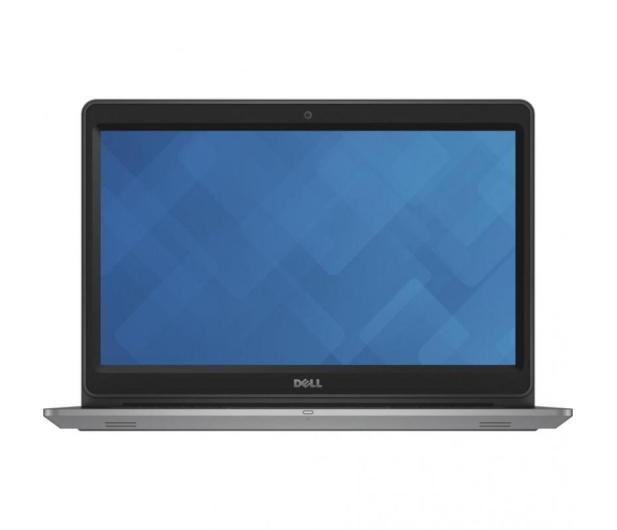 Dell Vostro 5459 i7-6500U/8GB/1000/Win10X GF930M FHD - 299742 - zdjęcie 2