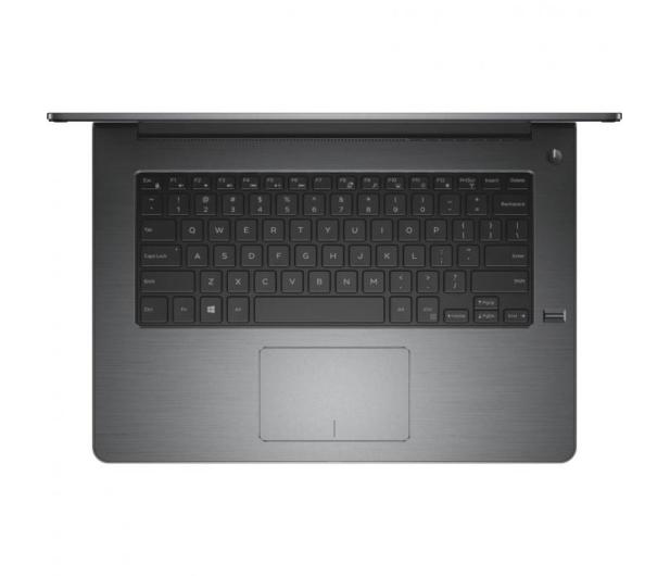 Dell Vostro 5459 i7-6500U/8GB/1000/Win10X GF930M FHD - 299742 - zdjęcie 3