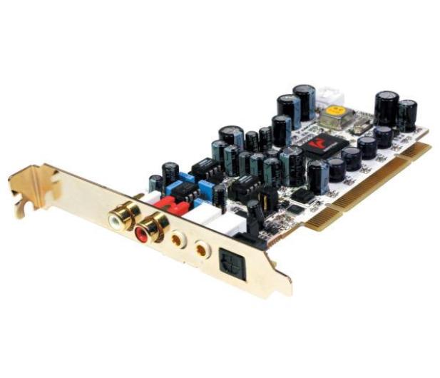 Audiotrak Prodigy HD2 Advance DE - 281385 - zdjęcie