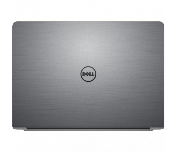 Dell Vostro 5459 i7-6500U/8GB/1000/Win10X GF930M FHD - 299742 - zdjęcie 4