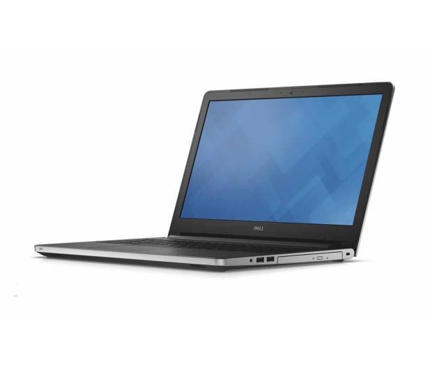 Dell Inspiron 5559 i5-6200U/8GB/1000 FHD R5 - 287627 - zdjęcie