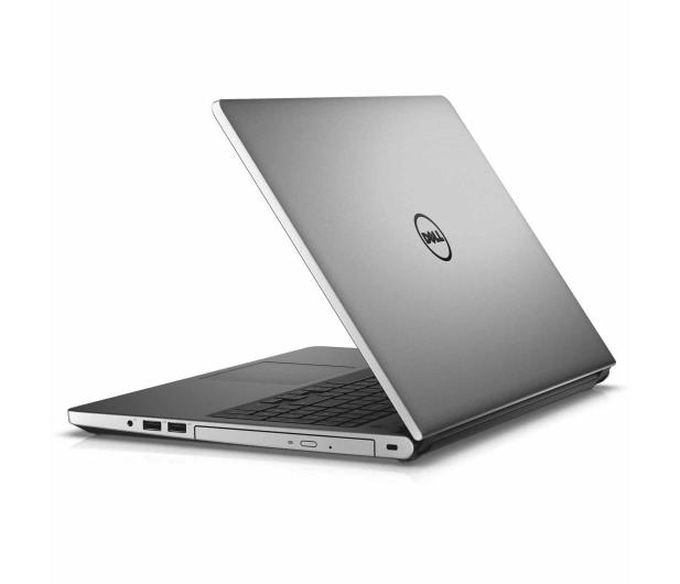 Dell Inspiron 5559 i5-6200U/8GB/1000 FHD R5 - 287627 - zdjęcie 3