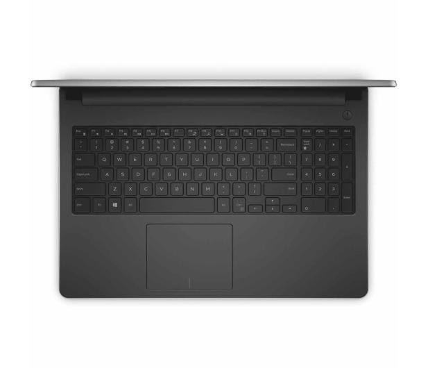 Dell Inspiron 5559 i5-6200U/8GB/1000 FHD R5 - 287627 - zdjęcie 4