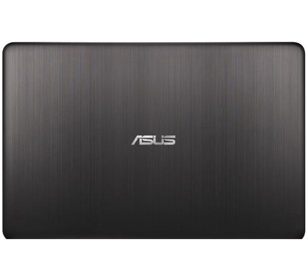 ASUS X540LA-XX1306T i3-5005U/4GB/256/Win10 - 484749 - zdjęcie 4