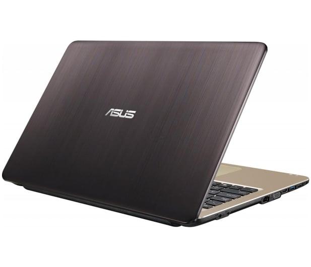 ASUS X540LA-XX1306T i3-5005U/4GB/256/Win10 - 484749 - zdjęcie 5