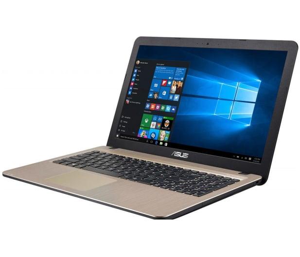 ASUS R540LJ-XX336T i3-5005U/4GB/1TB/Win10 GF920 - 317050 - zdjęcie