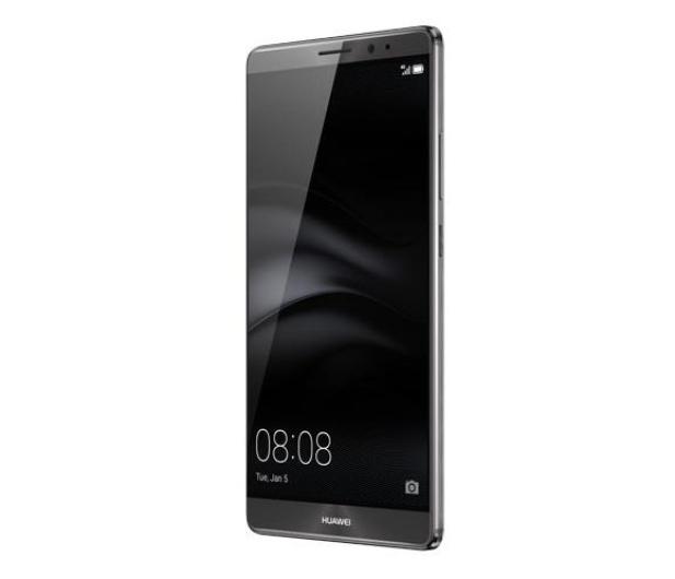 Huawei Mate 8 Dual SIM Active Space Grey - 282166 - zdjęcie 5