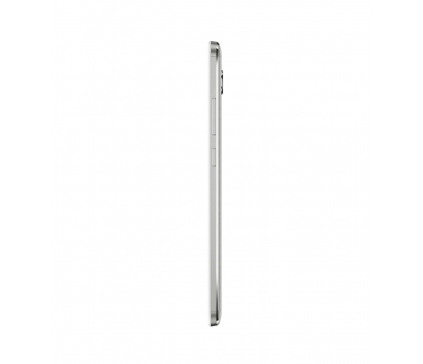 Huawei Honor 5X LTE Dual SIM srebrny - 282199 - zdjęcie 8
