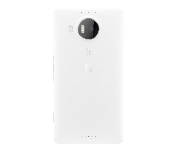 Microsoft Lumia 950 XL LTE biały + Stacja dokująca HD500  - 334472 - zdjęcie 5