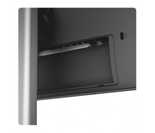 Dell U2515H - 220542 - zdjęcie 12