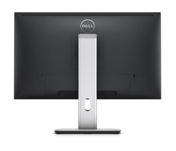Dell U2515H - 220542 - zdjęcie 6