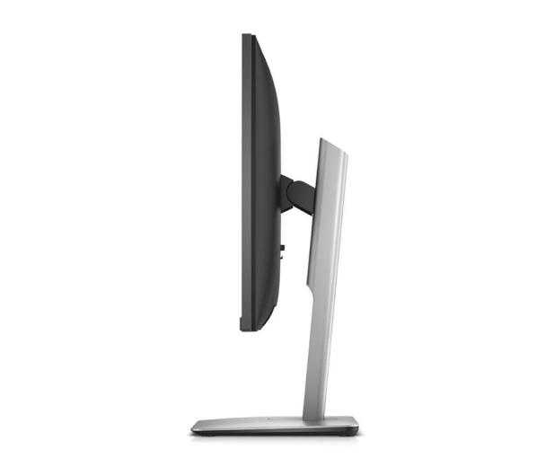 Dell U2515H - 220542 - zdjęcie 7