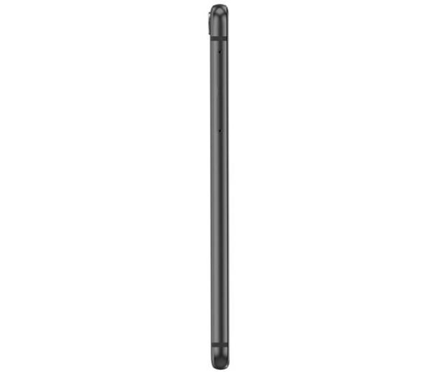 HTC One A9 Aero Carbon Grey - 285192 - zdjęcie 5