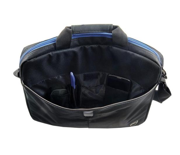 Dell Essential Topload 15.6'' + WM126 czarny - 457439 - zdjęcie 5