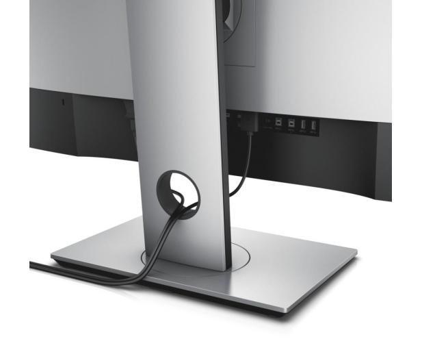 Dell UP2716D - 285576 - zdjęcie 4