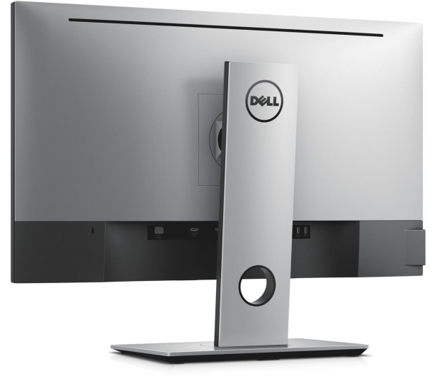 Dell UP2716D - 285576 - zdjęcie 3