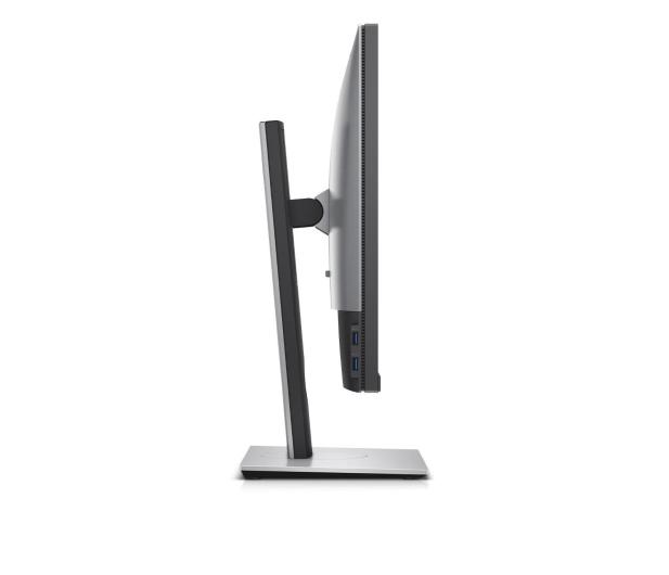 Dell UP2716D - 285576 - zdjęcie 6