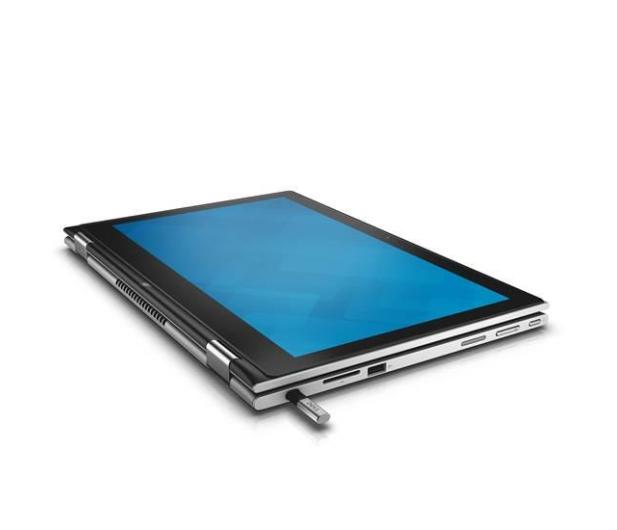 Dell Inspiron 7359 i7-6500/8G/256/Win10 FHD Dotyk 360' - 281003 - zdjęcie 10