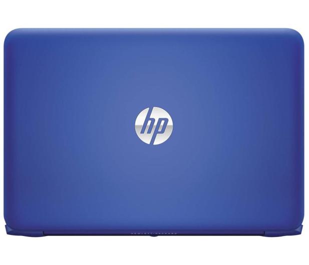 HP Stream 13 N2840/2GB/32GB/Win8.1 +O365P - 288512 - zdjęcie 6
