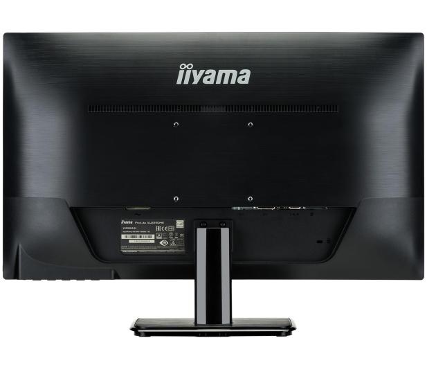 iiyama XU2590HS - 256263 - zdjęcie 5