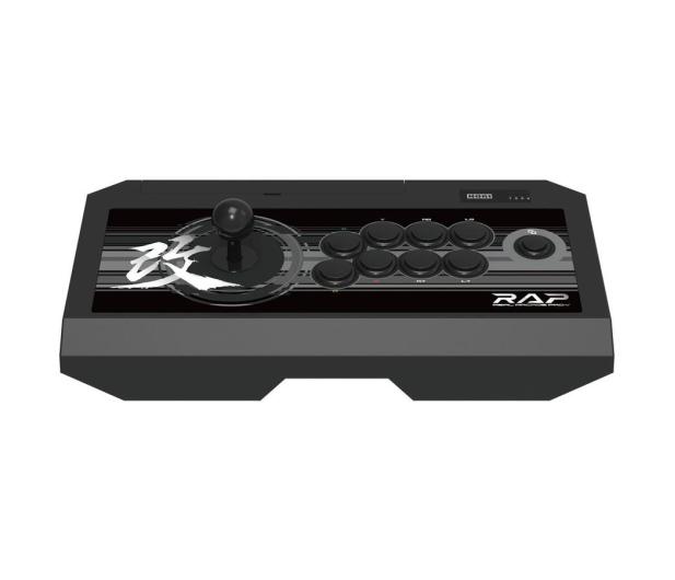 Hori Fightstick RAP V do XBOX One - 289231 - zdjęcie