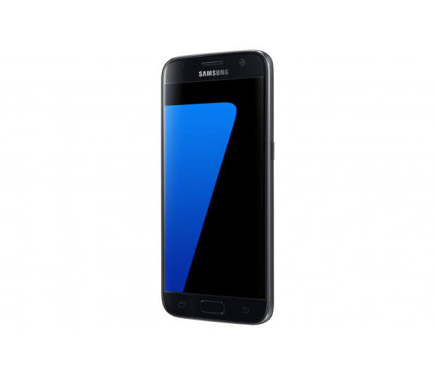 Samsung Galaxy S7 G930F 32GB czarny - 288297 - zdjęcie 5