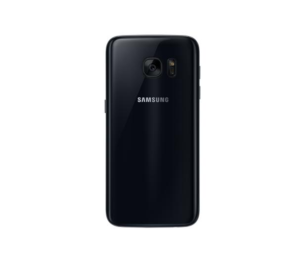 Samsung Galaxy S7 G930F 32GB czarny - 288297 - zdjęcie 4