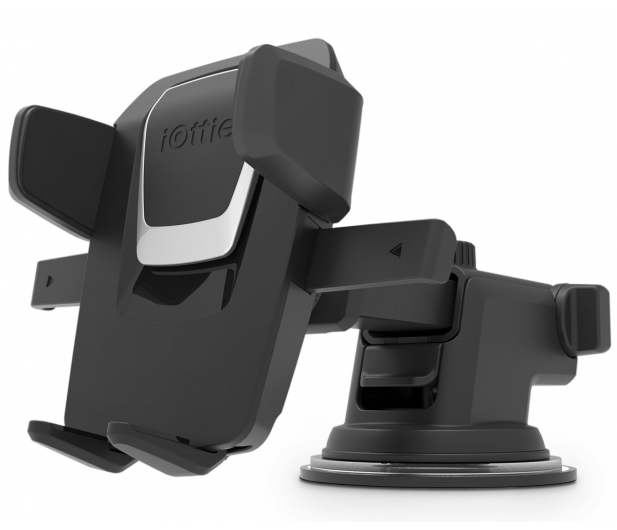Iottie Uchwyt Samochodowy Easy One Touch 3 Uchwyty Do Smartfonów