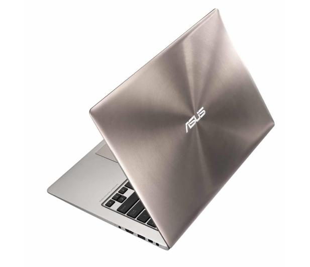 ASUS ZenBook UX303UB-8 i5-6200U/8GB/240SSD/Win10 GT940 - 270900 - zdjęcie 4