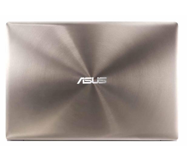 ASUS ZenBook UX303UB-8 i5-6200U/8GB/240SSD/Win10 GT940 - 270900 - zdjęcie 9
