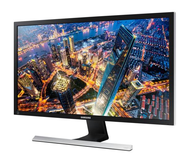 Samsung U28E590DS 4K - 290995 - zdjęcie