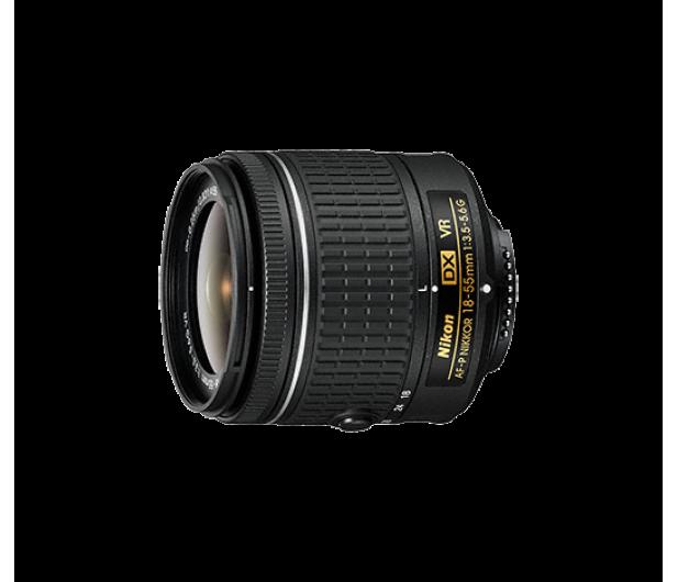 Nikon D5300 + AF-P 18-55 VR  - 289173 - zdjęcie 7