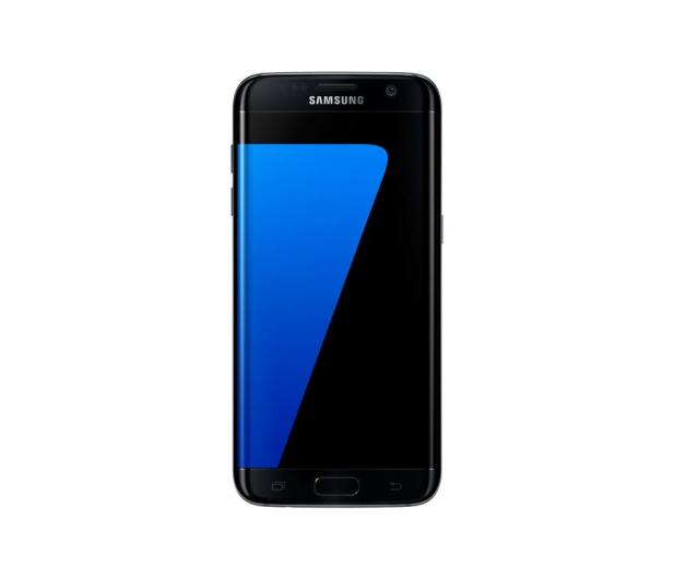 Samsung Galaxy S7 edge G935F 32GB czarny - 288300 - zdjęcie 2