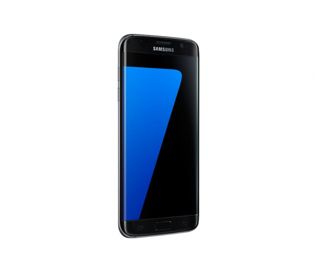 Samsung Galaxy S7 edge G935F 32GB czarny - 288300 - zdjęcie 3