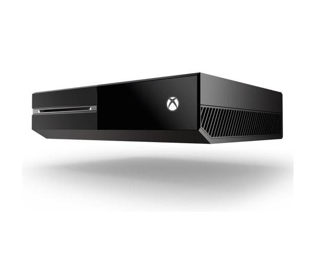 Microsoft XBOX One 1TB +The Division +3M - 291184 - zdjęcie 3