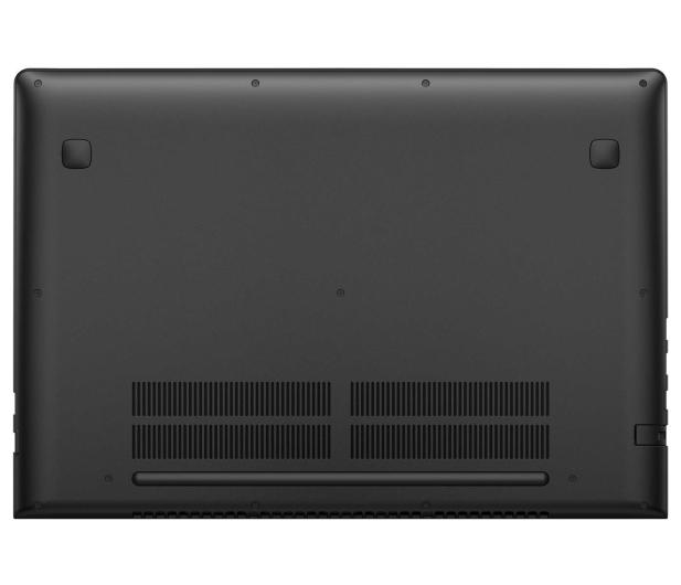 Lenovo Ideapad 700-15 i7/16GB/256+1000/Win10 GTX950M  - 291485 - zdjęcie 6
