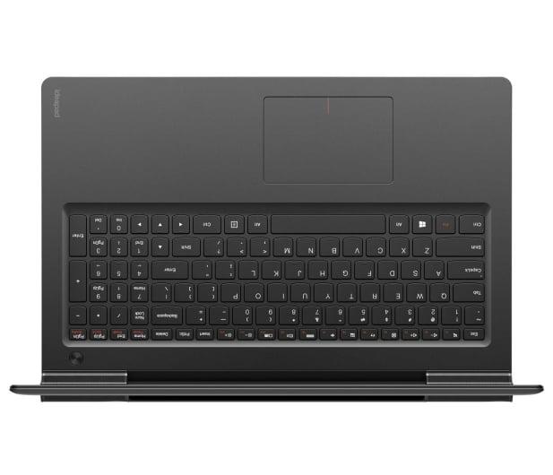 Lenovo Ideapad 700-15 i5-6300HQ/8GB/1000 GTX950M  - 334901 - zdjęcie 7