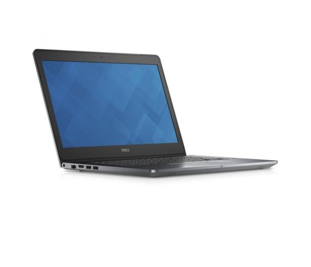 Dell Vostro 5459 i7-6500U/8GB/1000/Win10X GF930M FHD - 299742 - zdjęcie
