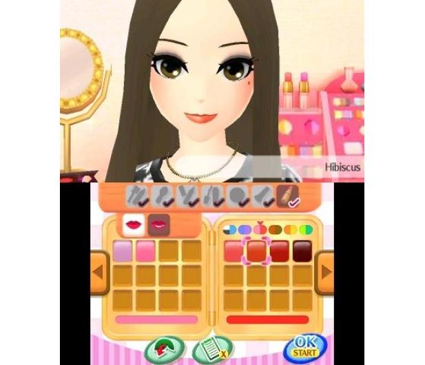 Nintendo 3DS New Style Boutique 2 - Fashion Forward - 290069 - zdjęcie 3