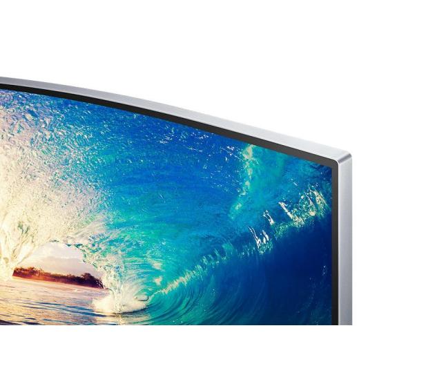 Samsung C27F591FDUX Curved - 292922 - zdjęcie 7