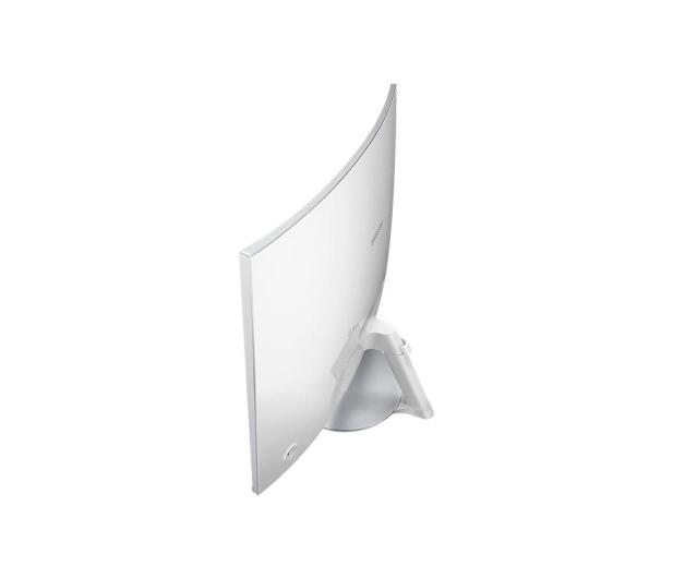 Samsung C27F591FDUX Curved - 292922 - zdjęcie 6