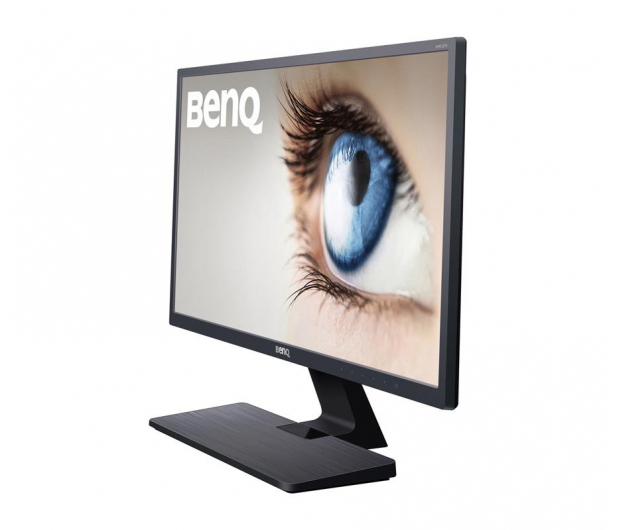 BenQ GW2270 czarny - 263426 - zdjęcie 2