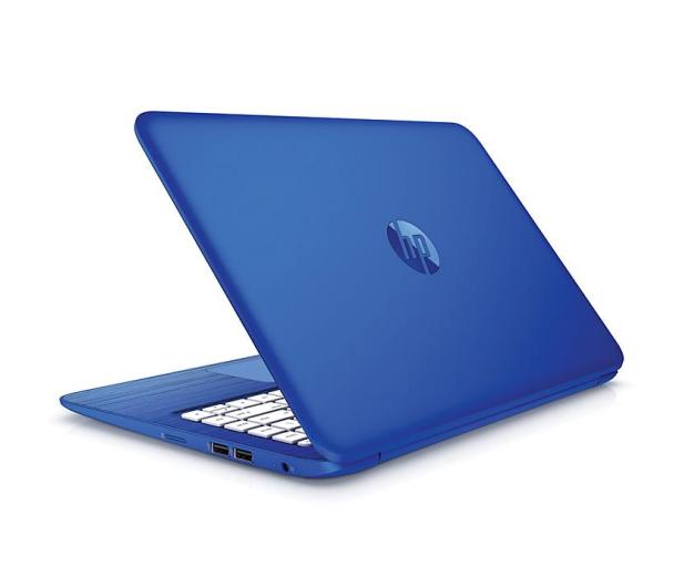 HP Stream 13 N2840/2GB/32GB/Win10 +O365P - 285740 - zdjęcie 5