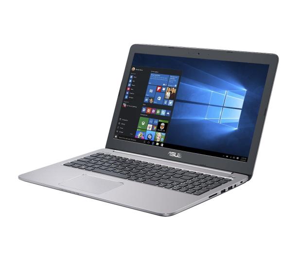 ASUS K501UX-DM113T-8 i5-6200U/8GB/256SSD/Win10 GTX950 - 286244 - zdjęcie 3