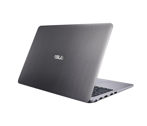 ASUS K501UX-DM113T-8 i5-6200U/8GB/256SSD/Win10 GTX950 - 286244 - zdjęcie 4